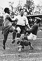 Brazil v Poland WC 1938 (4).jpg
