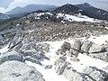 Brdo sv.ilija06268.JPG