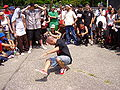 Breakdance cypher.JPG
