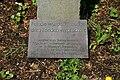Breckerfeld - Frankfurter Straße - Alter Friedhof 06 ies.jpg
