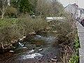Brecon, footbridge - geograph.org.uk - 1245204.jpg