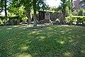 Breege, Ehrenmal, Kriegerdenkmal 02.jpg