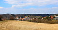 Breitenbach (Pfalz) Ansicht.JPG