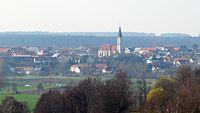 Breitenthal v SO 01.JPG