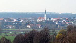 Breitenthal - Image: Breitenthal v SO 01