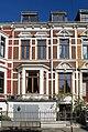 Bremen 0390 feldstr 34 20141004 bg 1.jpg