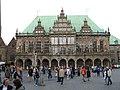 Bremen 2010 3.jpg