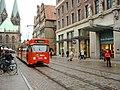 Bremen Market Square 32.JPG