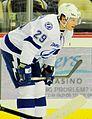 Brendan Mikkelson Lightning3 2012-02-12.JPG