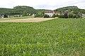 Brengues - panoramio (17).jpg