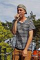 Brest - Fête de la musique 2014 - Jardin Kennedy - 003.jpg