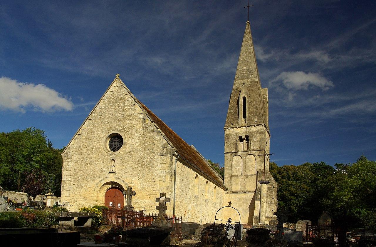 Breteville-sur-Laize Quilly.jpg
