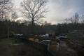 Briarcliff pavilion reconstruction 01.png
