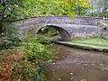 Bridge 55, Shropshire Union Canal - geograph.org.uk - 1027465.jpg