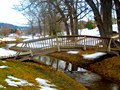 Bridge Over the Brewery Creek - panoramio.jpg