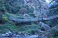 Bridge on Gosaikunda.jpg