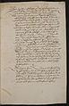 Brief an Pfalzgraf Johann II (Rüxner) 43r.jpg