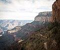Bright Angel Trail, South Rim, Grand Canyon (33780976925).jpg