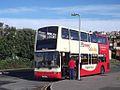 Brighton & Hove bus (9).jpg