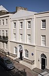Brighton - Devonshire Place Synagogue.jpg