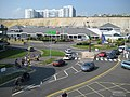 Brighton Marina, ASDA superstore - geograph.org.uk - 843294.jpg