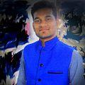 Brijeshkushwaha10.jpg
