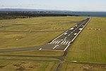 Brisbane Airport QLD 4008, Australia - panoramio (2).jpg