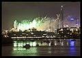 Brisbane City Riverfire from Hamilton-03 (6108364587).jpg