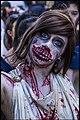 Brisbane Zombie Walk 2014-60 (15651379209).jpg