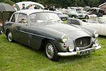 Bristol 406 (1960) - 28884602993.jpg