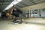 Bristol F2B Fighter - AJBS - 1.jpg