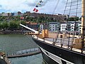Bristol MMB 34 SS Great Britain.jpg
