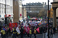 Bristol public sector pensions march in November 2011 7.jpg