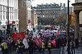 Bristol public sector pensions march in November 2011 7.jpg