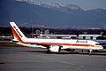 British Airways Boeing 757-236; G-BKRM, December 1984 CNX (5127308892).jpg