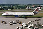 """British Airways Boeing 757-236 G-CPEO """"Whale Rider"""" (22819369398).jpg"""