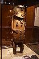 British Museum (2082156178).jpg