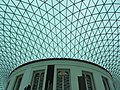 British Museum - panoramio (4).jpg