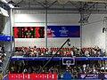 Brno, Královo Pole, hala Vodova, MS v basketbalu žen (10).jpg