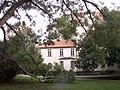 Brno-Židenice-kostelGajdošova9.JPG