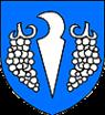 Brno-Jundrov (znak).png