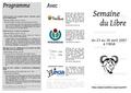 Brochure semaine du libre insa 2007.pdf
