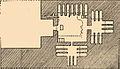 Brockhaus and Efron Jewish Encyclopedia e8 659-0.jpg