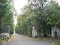 Brompton Cemetery, London 12.jpg