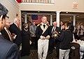 Brookevilles War of 1812 Commemoration Supper (10560322523).jpg