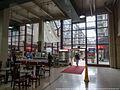 Brooklyn Army Terminal samsebeskazal.livejournal.com-05846 (11061106086).jpg