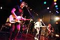 Brooklyn Live à Unit-Tokyo, Japon 2008.jpg