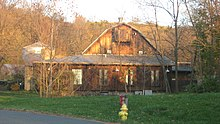 Brown-Gorman Farm barn.jpg