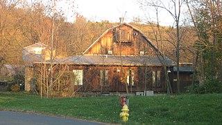 Evendale, Ohio Village in Ohio, United States