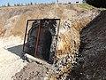 Bruay-la-Buissière - Fosse n° 4 - 4 bis - 4 ter des mines de Bruay (27).JPG